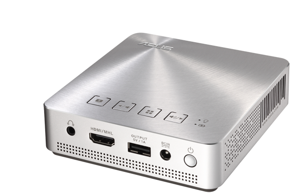 1396266907_s1back-view-with-io-ports.png