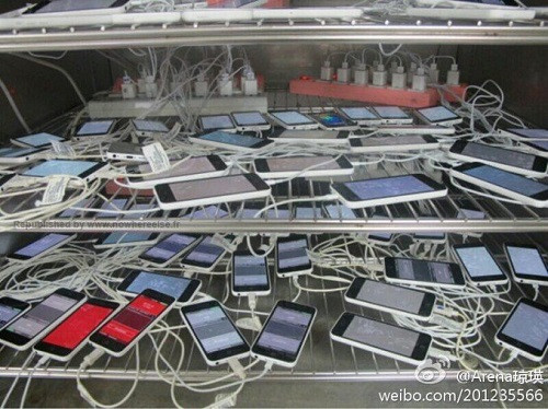 1396301834_iphone-5c-test-678x508.jpg