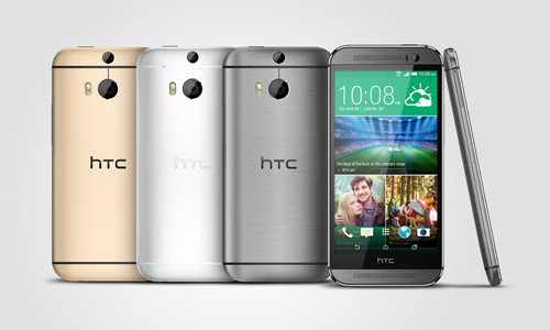 1396309189_htc-one-m8-all-colours.jpg