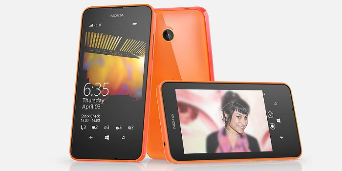 1396477809_lumia-635-4g-for-everyone.jpg