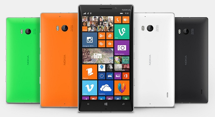 1396479461_nokia-lumia-930-goes-official.jpg