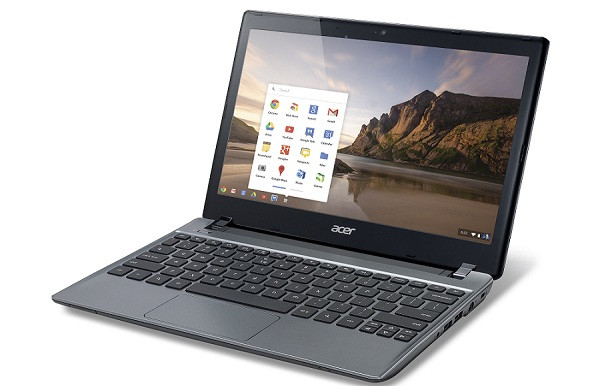 1396483058_acer-ac710-left-facing.jpg