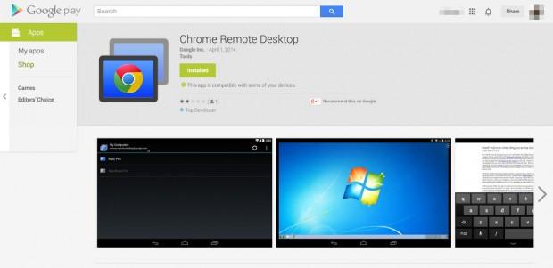 1396511235_chrome-remote-desktop-play-620x301.jpg