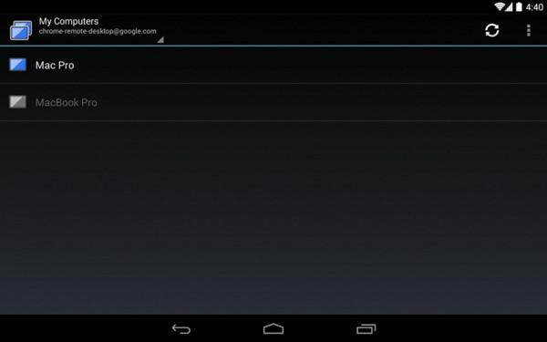 1396512267_chrome-remote-desktop-5-980x612.jpg