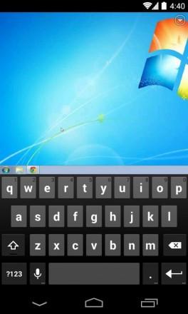 1396512284_chrome-remote-desktop-4-264x440.jpg