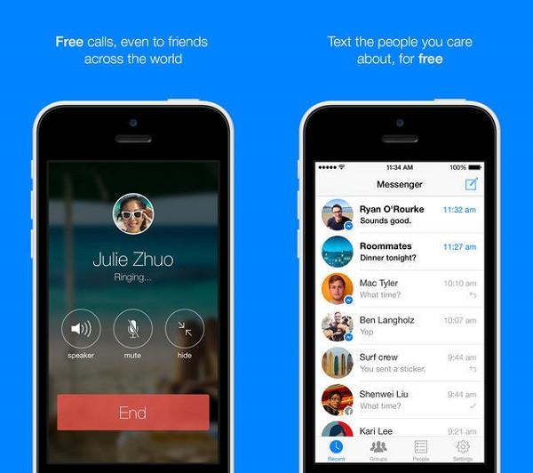 1396556504_facebook-messenger-free-voice-calls.jpg