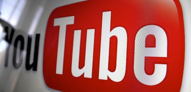 1396601326_youtube.jpg