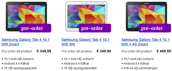 1396611837_samsung-galaxy-tab-4-prices.png