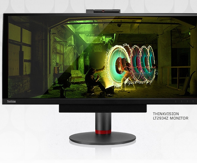 1396622404_thinkvision-lt2934z-monitor.jpg