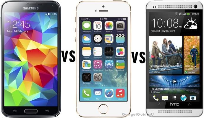 1396633135_galaxy-s5-vs-iphone-5s-vs-htc-one.jpg
