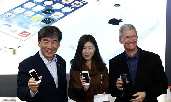 [Resim: 1396687182_china-mobile-apple.jpg]