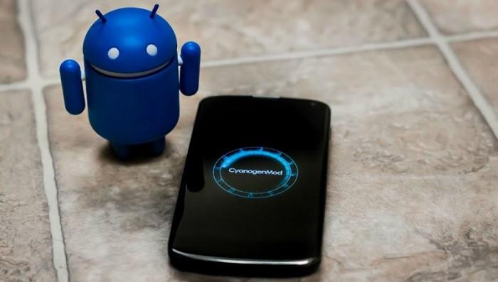 1396848470_cyanogenmod-11-android-4-41.jpg