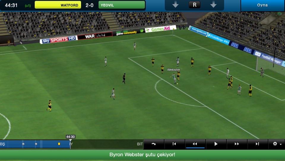 1396955255_turkish-match.jpg