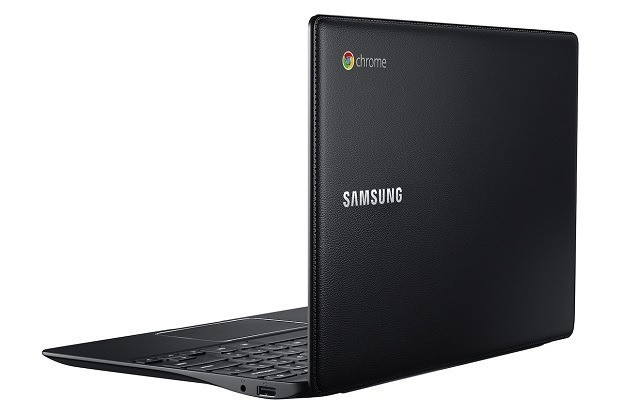 1396958007_samsung-chromebook-2-laptop-notebooks-chrome-os-620x413-v1-620x413.jpg