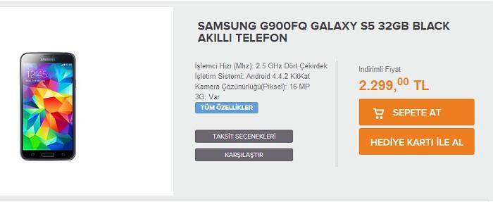 1396959759_galaxy-s5.jpg