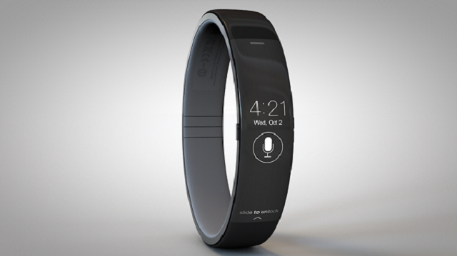 1396968625_iwatch.png