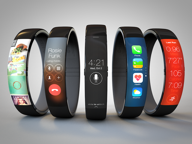 1396970591_iwatch-concept-nike-fuelband.png