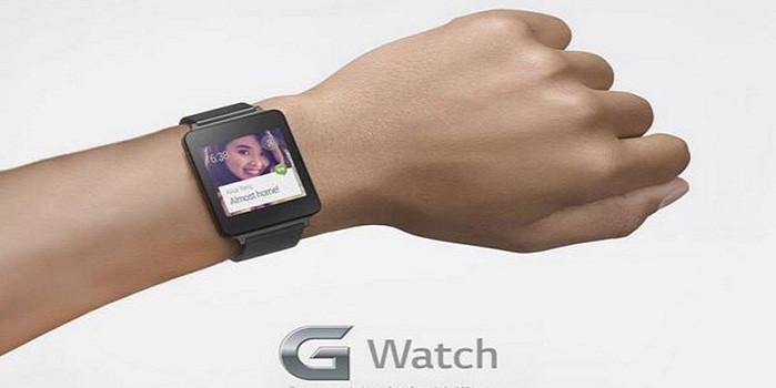 1396979173_lg-g-watch-250314.jpg