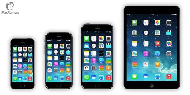 1396981576_iphone-6-comparisons.jpg