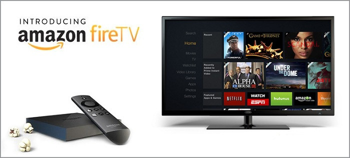 1397030833_amazon-fire-tv.jpg