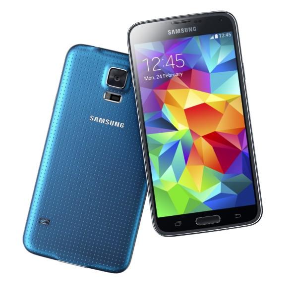 1397053947_galaxys566.jpg