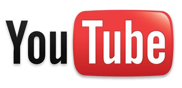 1397065416_youtube.jpg