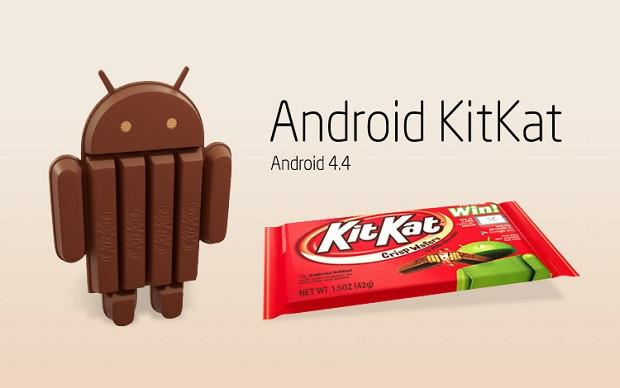 1397133430_android-kitkat2.jpg
