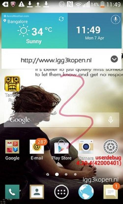 1397140207_lg-g3-ui-main.jpg