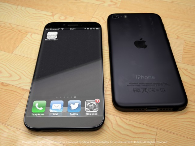 1397143241_apple-iphone-6-in-a-phablet-size-with-5.5-display.jpg