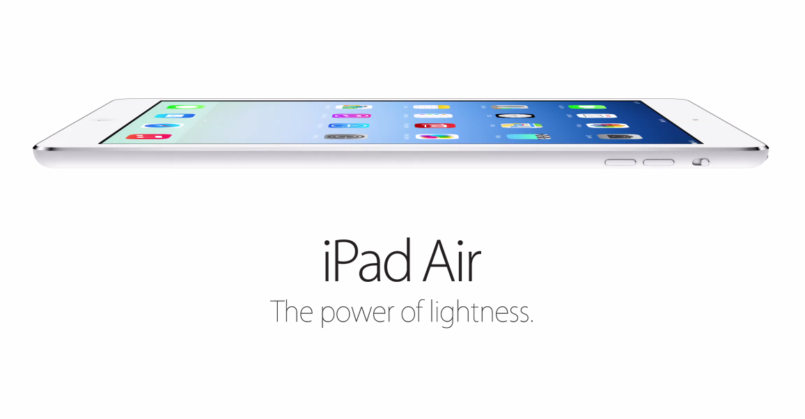 1397145056_apple-ipad-air-2.jpg