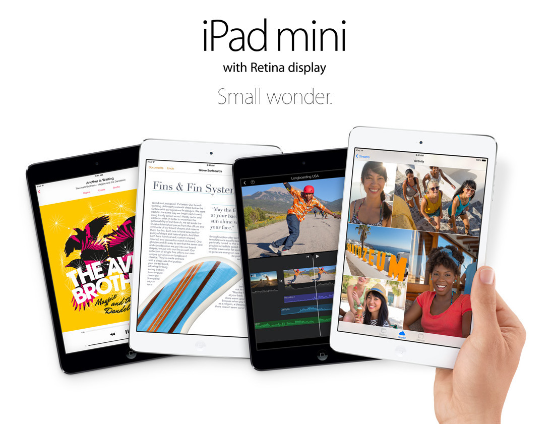 1397145224_apple-ipad-mini-with-retina-display.jpg