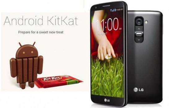 1397196468_lg-g2-android-4.4.jpg