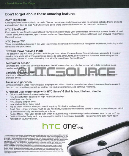 1397200052_htc-one-m8-training-manual-for-sales-reps-leaks-1.jpg