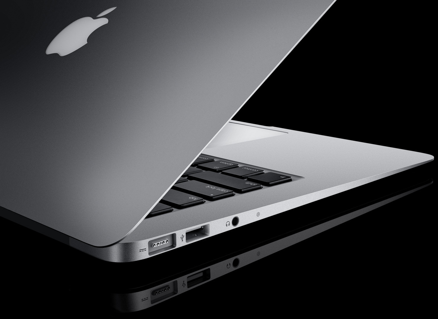 1397238519_12-inch-apple-macbook-air.jpg