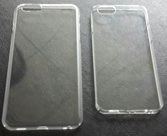 1397293732_iphone6casescrystal.jpg
