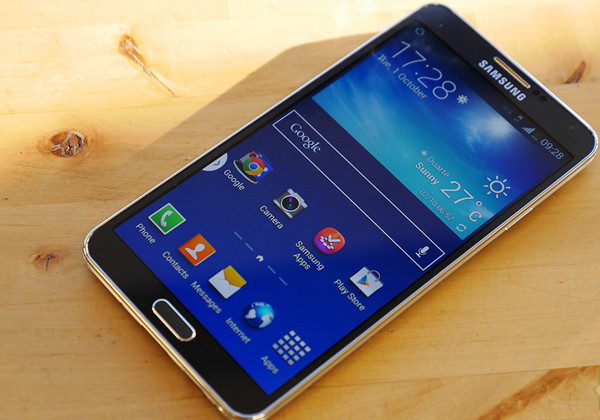 1397376943_samsung-galaxy-note-3-jet-black-aa-43.jpg