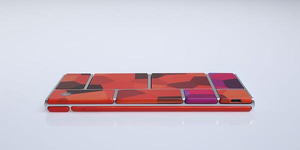 1397376978_motorola-project-ara-modular-smartphone-1.jpg