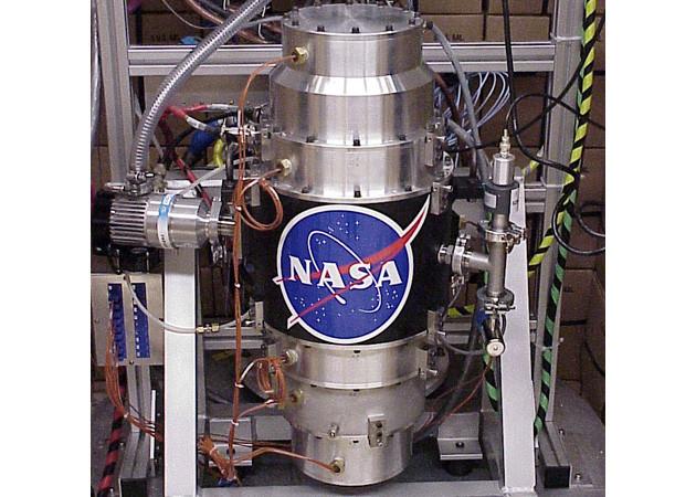 1397459815_nasa-g2-flywheel.jpg