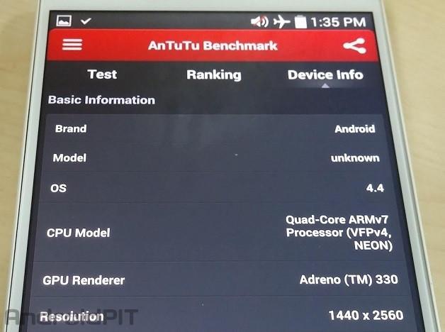 1397481076_lg-g3-benchmark-androidpit.jpg