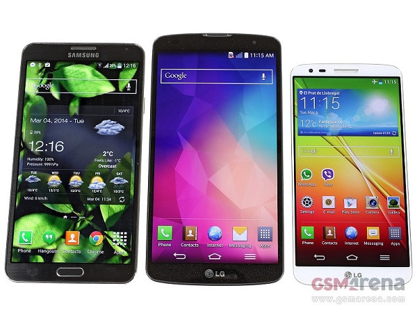 1397571545_galaxy-note-3-vs-lg-gpro-2-vs-lg-g2.jpg