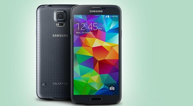 1397634722_samsung-galaxy-s5-siyah.jpg