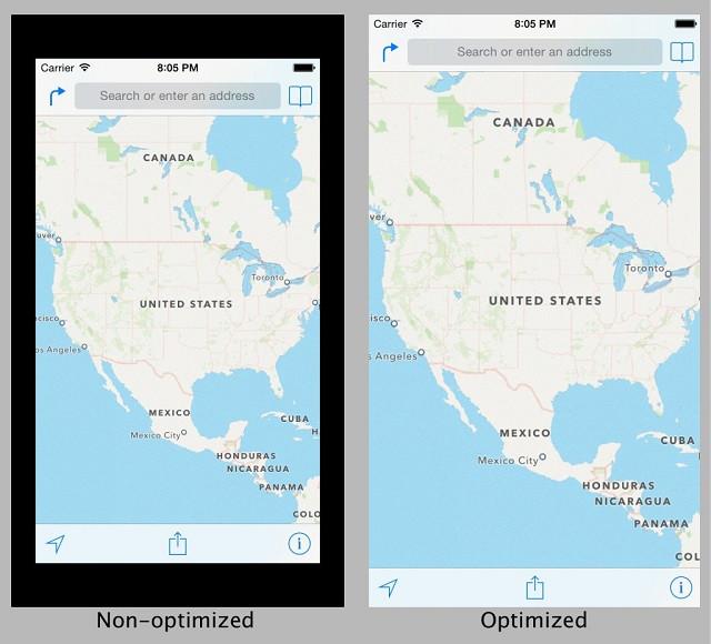 1397825173_iphone-6-maps-app-large-1024x928-1.jpg