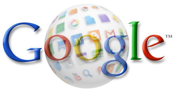 1397844999_google1.jpg
