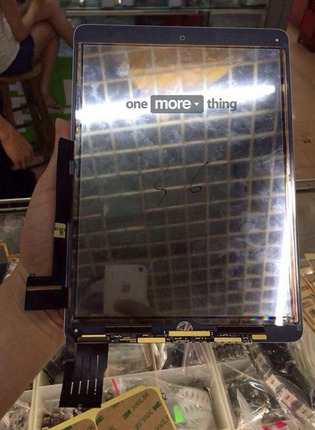 1397919925_facade-ipad-air-2-back.jpg