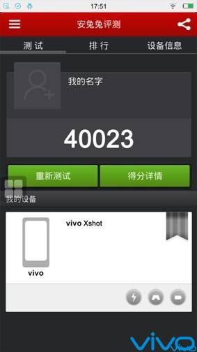 1398109078_vivo-xshot-benchmark-score-1.jpg