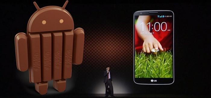 1398165131_lg-g2-android-4-4-kitkat-guncellemesi.jpg