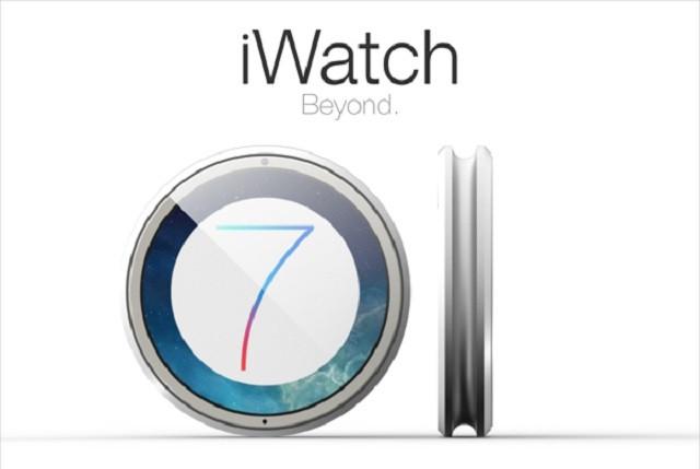 1398170975_iconcept-watch.jpg