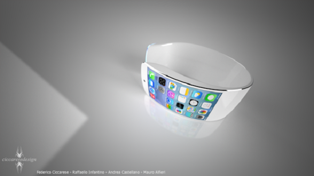 1398170994_apple-iwatch-021.png