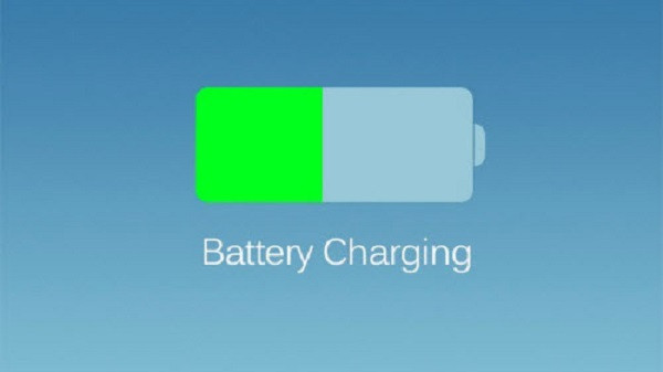 1398174389_ipad-air-battery-feature.jpg