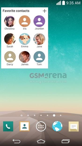 1398193089_gsmarena002.jpg